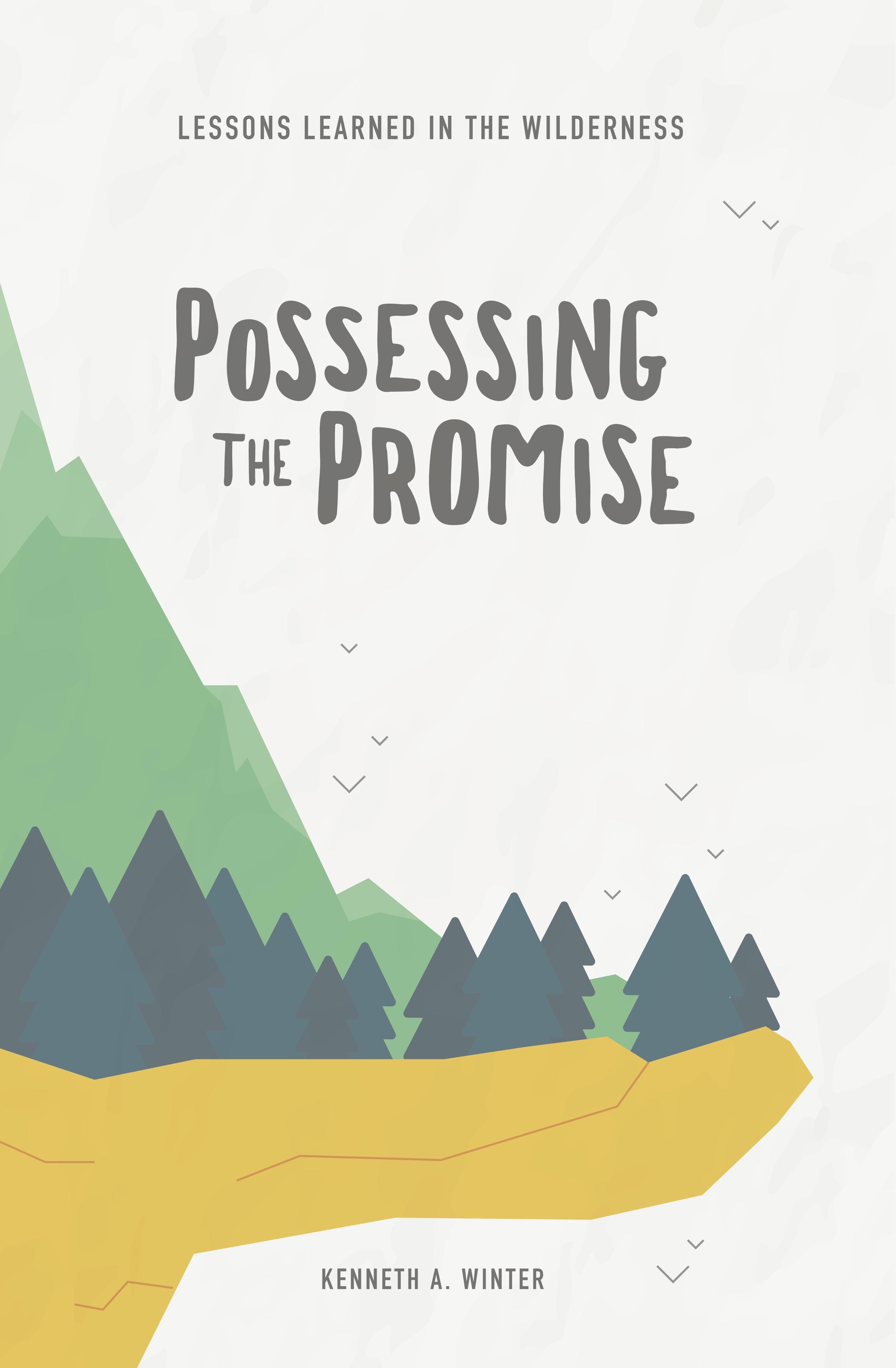 Possessing-The-Promise-iBooks.jpg