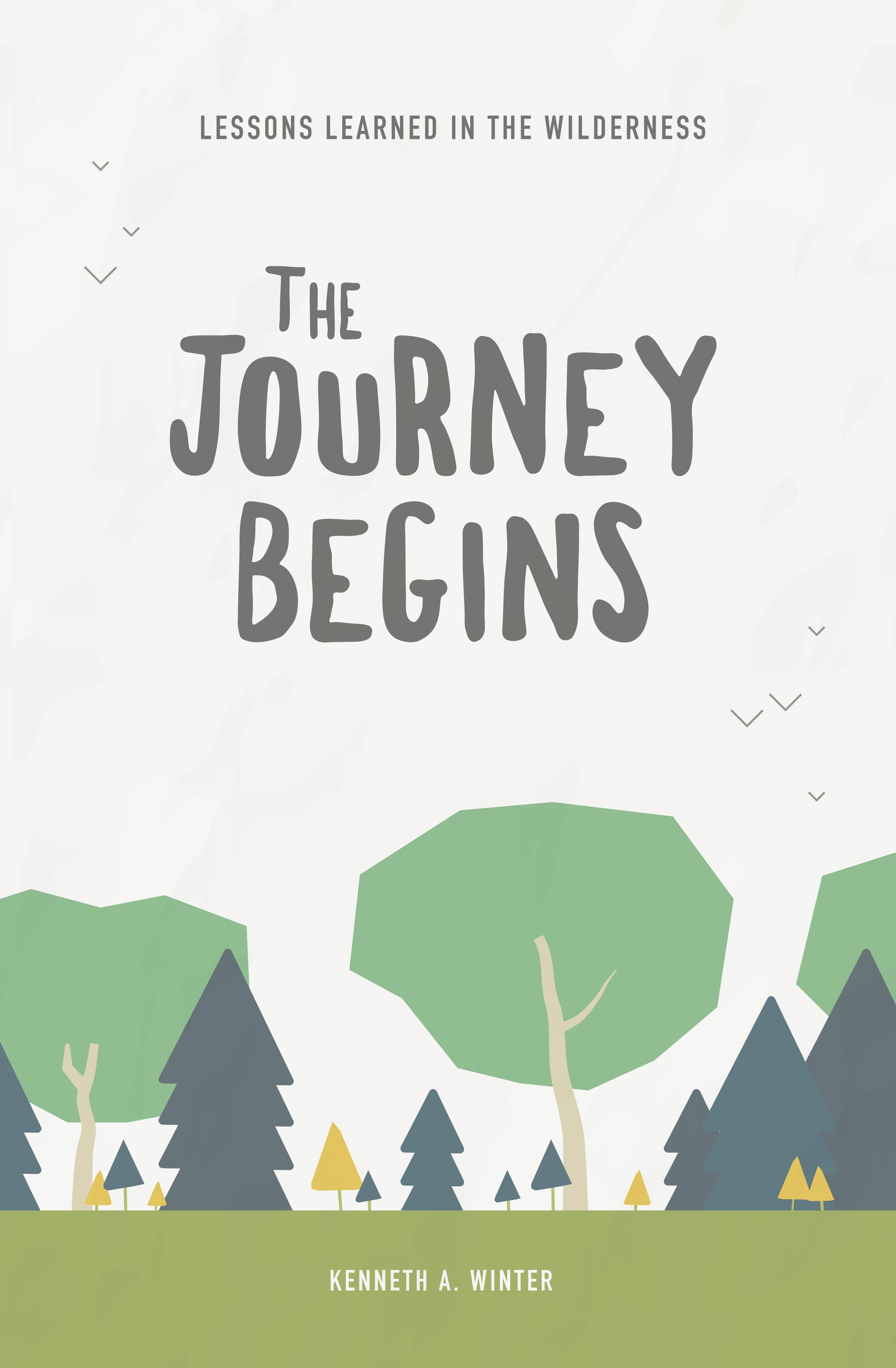 The-Journey-Begins-iBooks.jpg