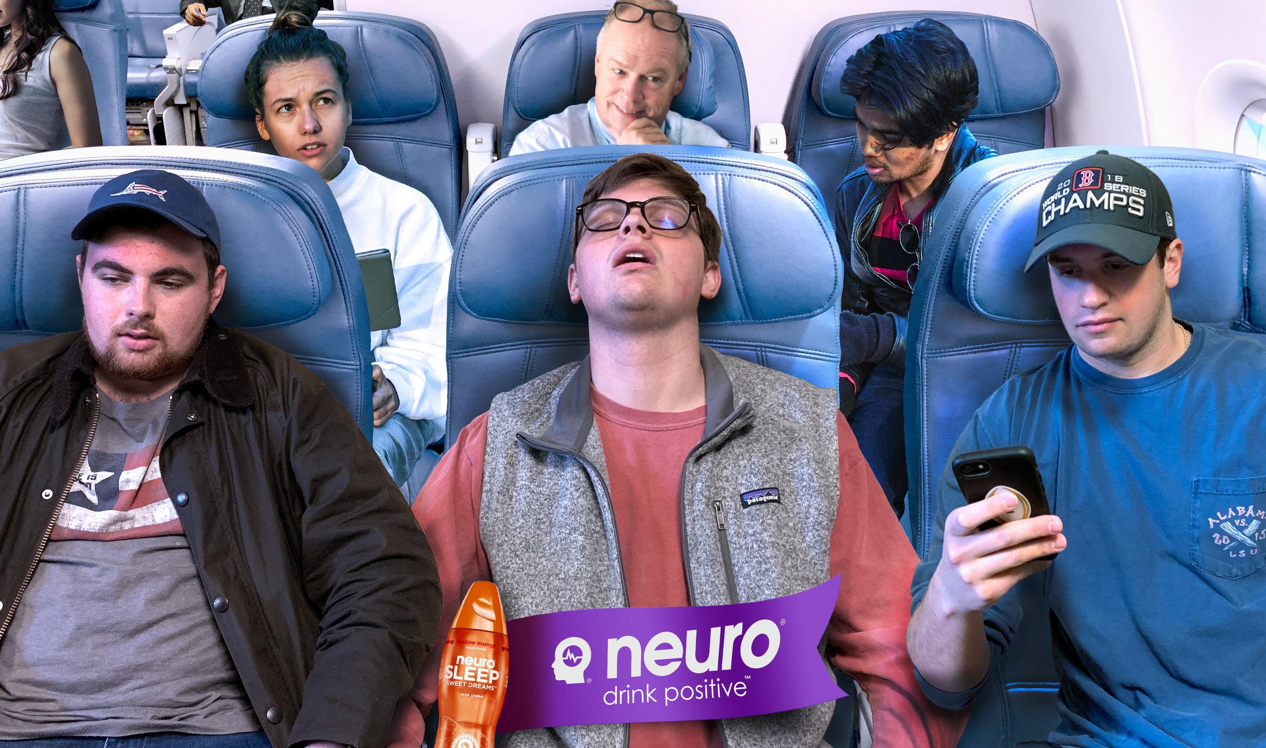 Neuro_Sleep.jpg