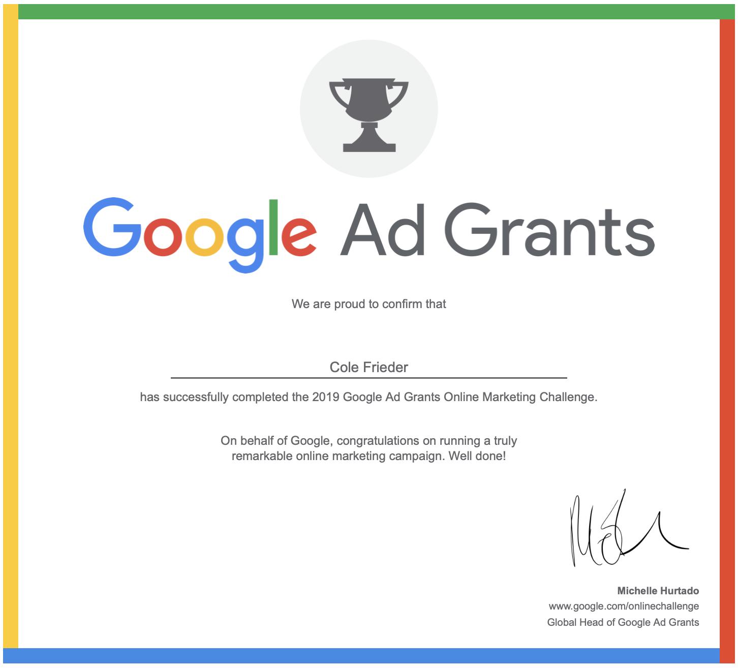 GoogleAdGrantCertificate.png