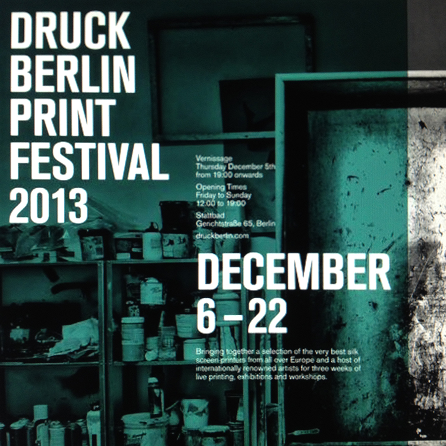 druck-berlin-Perishable-Rush-00.jpg
