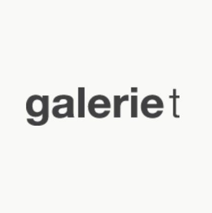 galerie T group show LA COLECTIVA V dusseldorf germany