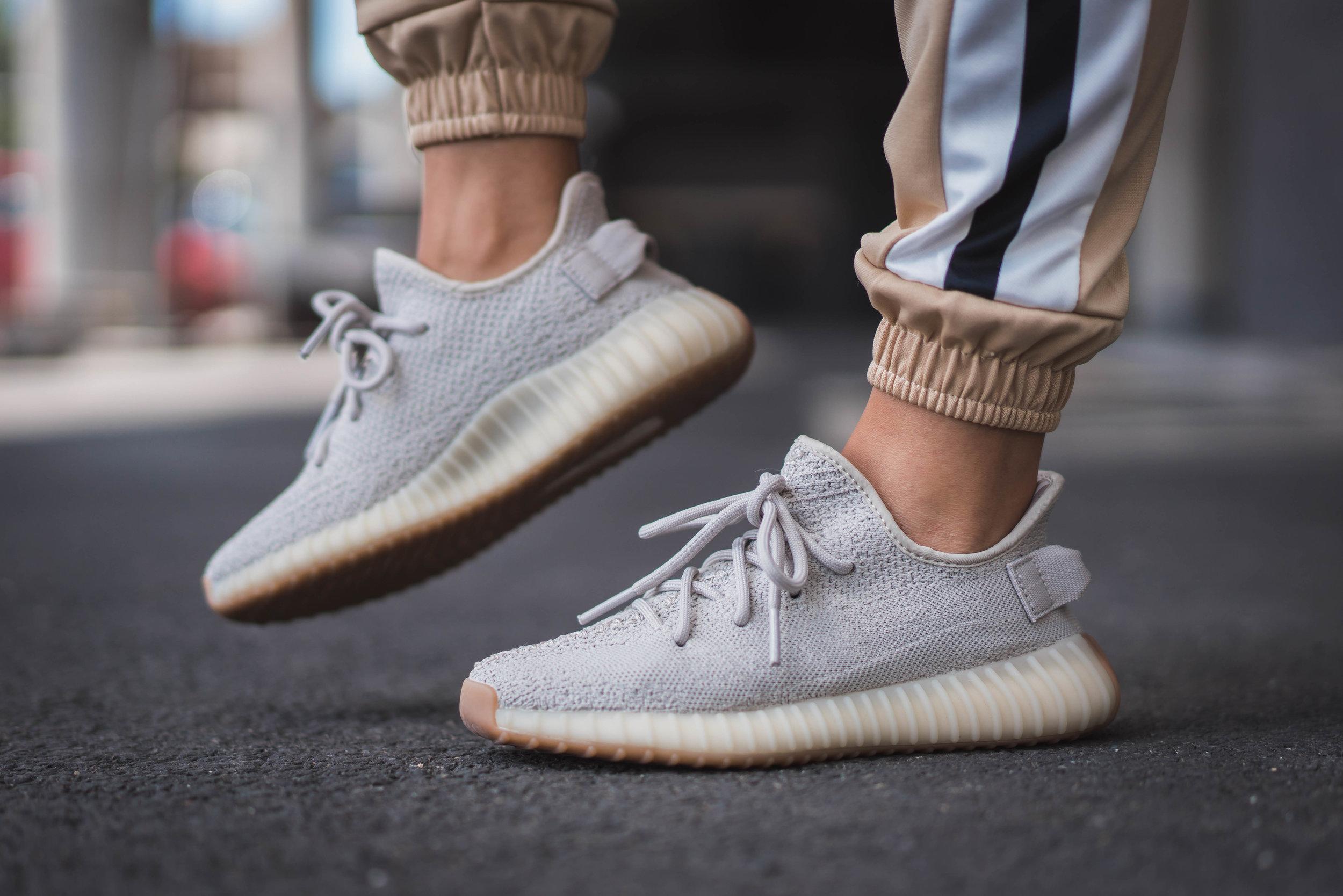adidas yeezy boost 350 v2 aliexpress