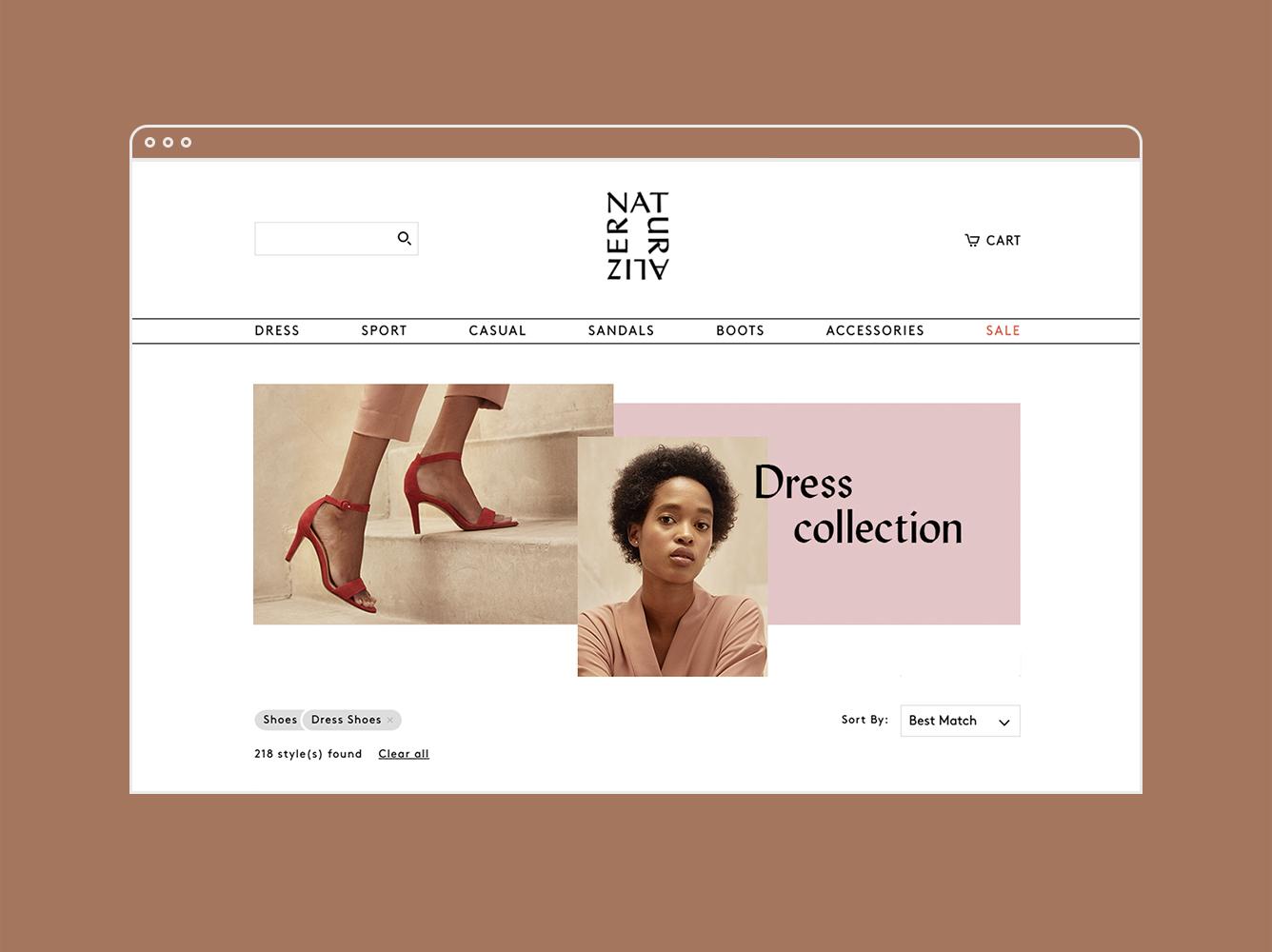 Eve Daher Art Direction
