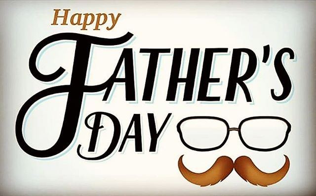 To all the fathers out there! Everyone here at Common Grace would like to wish you a Happy Fathers Day! Enjoy some awesome food, company and drinks;)👨👨👦👦♥️🔥😉☕👌 ☕ ☕ #commongracecoffeeco #happyfathersday #spreadlove #dearborncoffeeshop #detroitfun #sundays #downtowndearborn #downtown #summertime #daddy