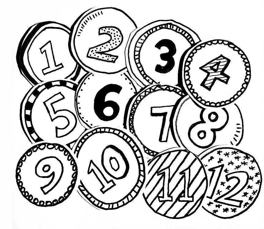 numbers2.jpg