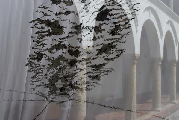 Arcos.jpg