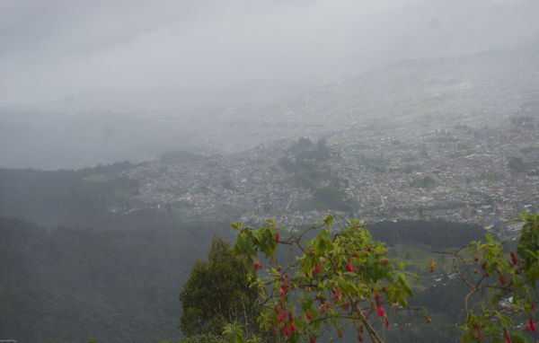 Bogota from afar.jpg