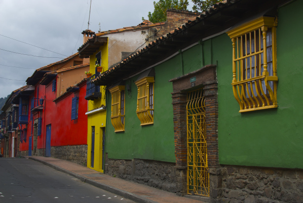Colours of Colombia.jpg