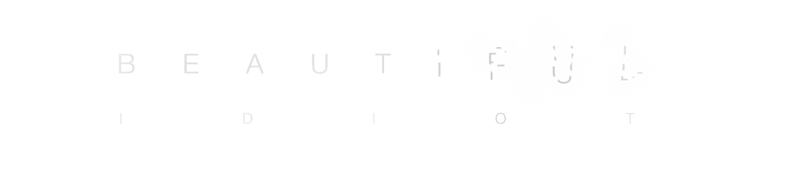 BI-logo-01.png