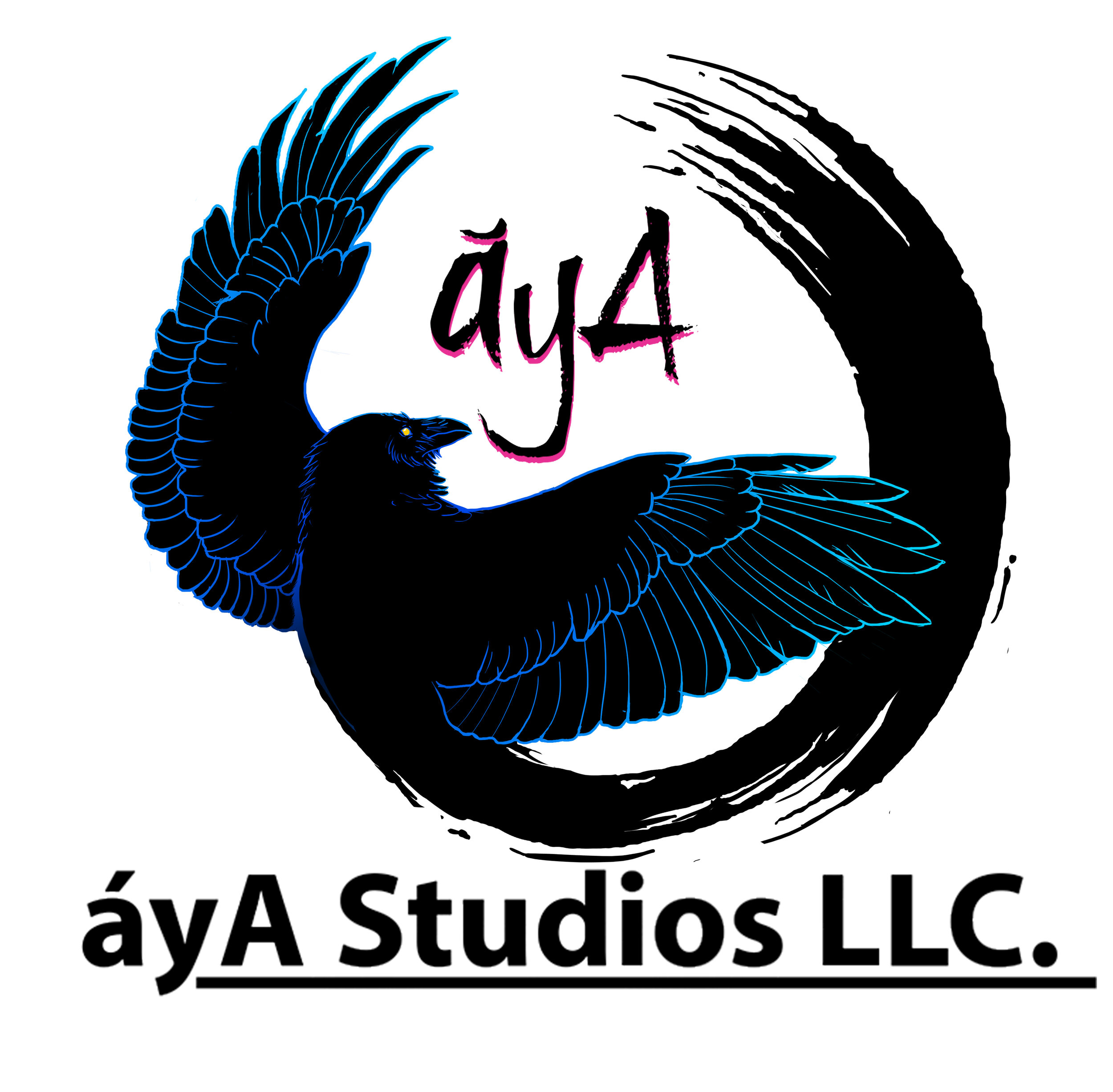 new aya logo.jpg