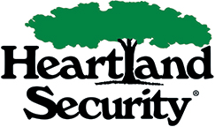 Heartland Logo_sized.jpg