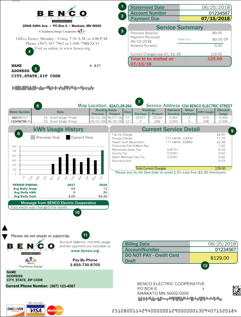 Electric Bill Side One.png