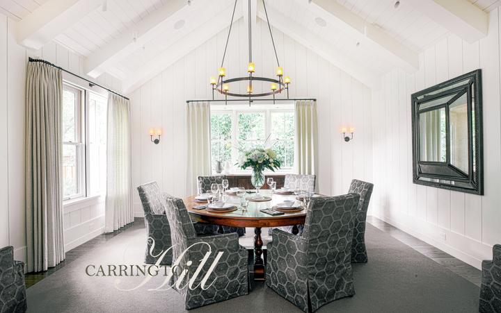 carrington_hill_bolt_textiles.jpg
