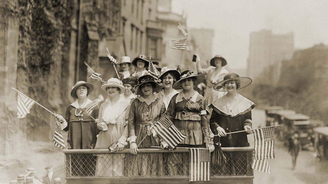 womens-suffrage-teaching-guide-lesson-plan-16-9-1068x601.jpg