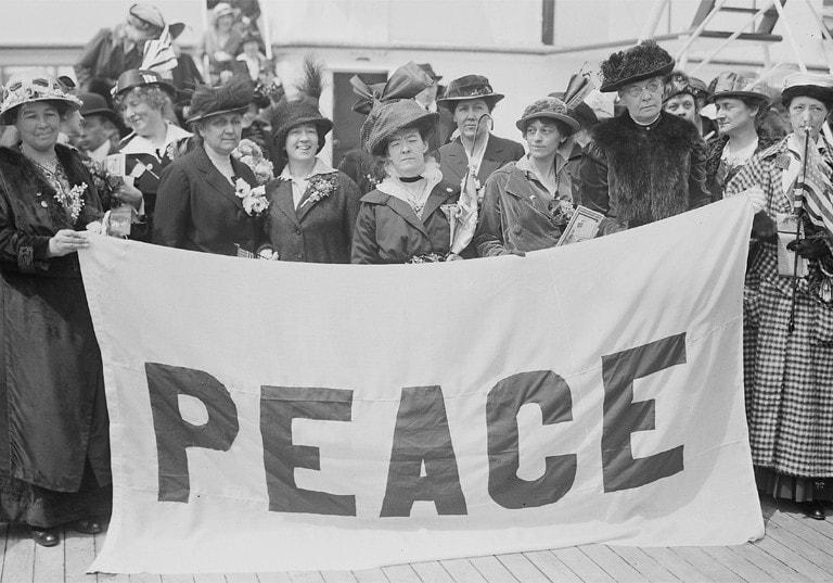 peace-img2-768x537_orig.jpg