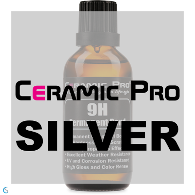 ceramic pro dc package.003.png