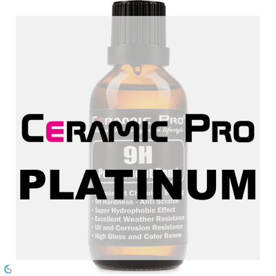 ceramic pro dc package.001.png