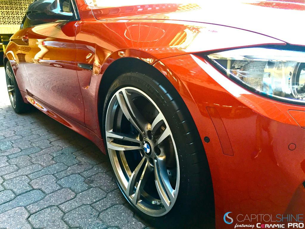 How do you shine? - Select a package that is right for you, or choosefrom a range of detailing services to give your ridethat new-car luster.Extra add-ons such as dog hair removal and more can be found at the bottom of the page.All first-time vehicle visits are required to receive a Full Detail prior to our maintenance packages such as a Hand Wash, Wash + Vac or Quick Shine.