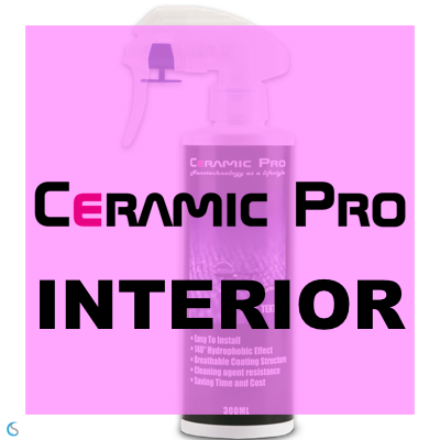 ceramic pro interior protection dc.001.png