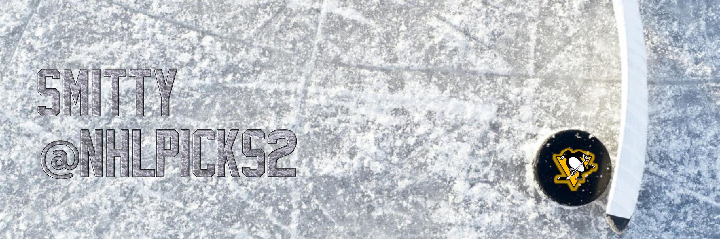 SNHL_Header.jpg