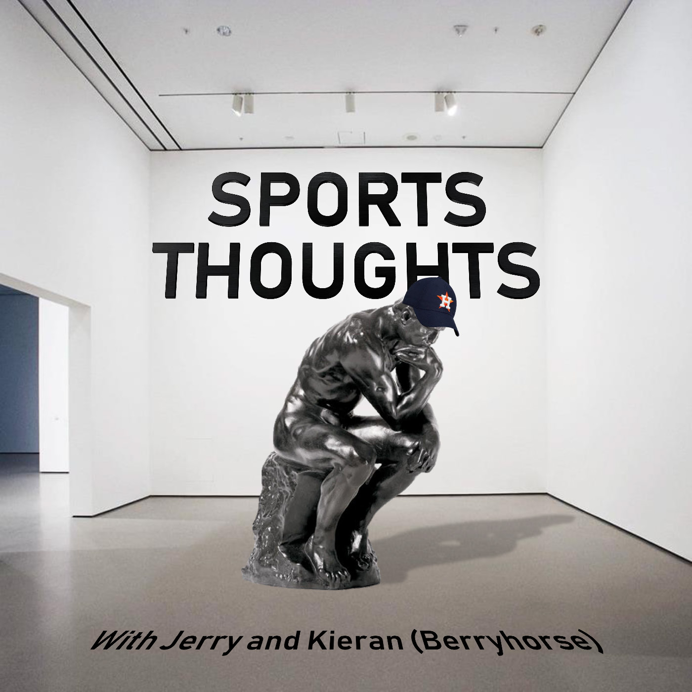 Sports_Thoughts.jpg