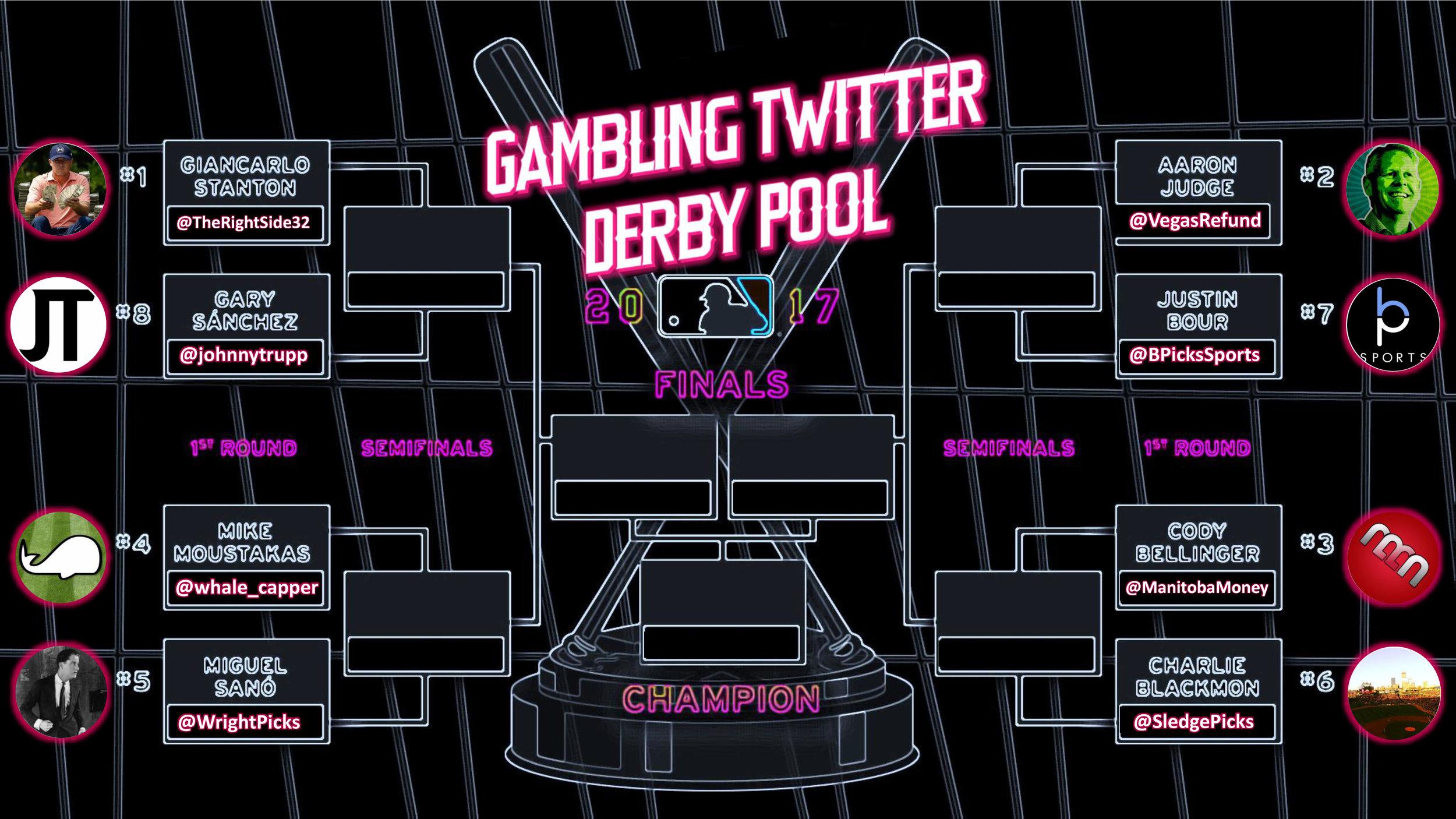 Derby_Pool.jpg