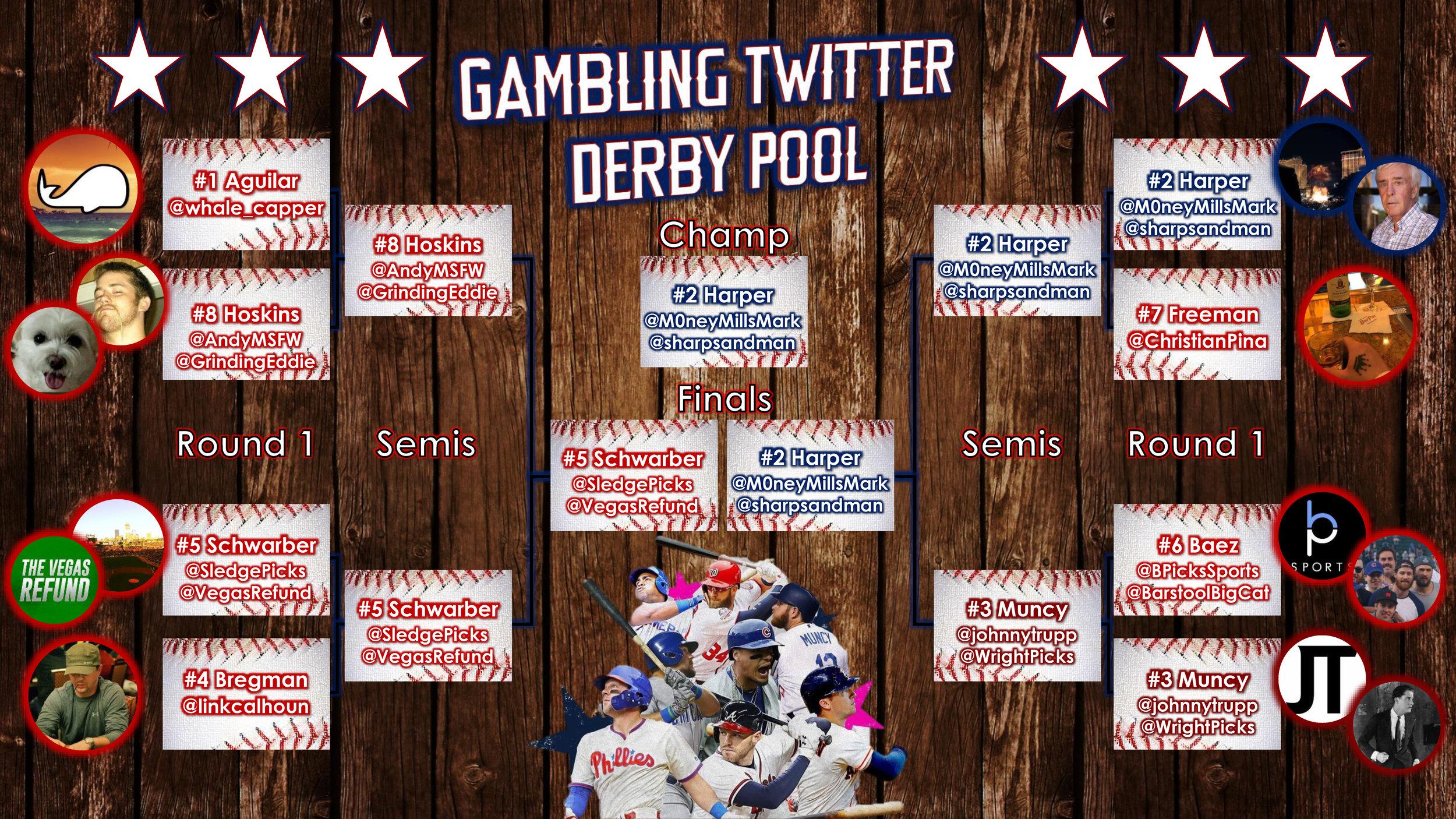 2018_GT_Derby_Pool_F_Page_2.jpg