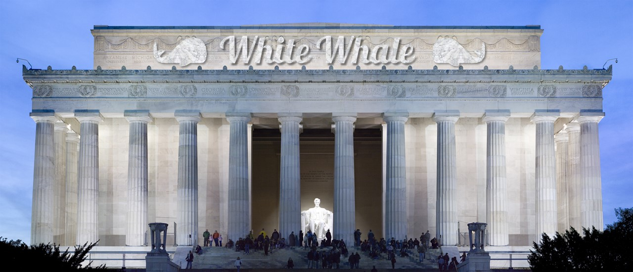 WW_Washington.jpg