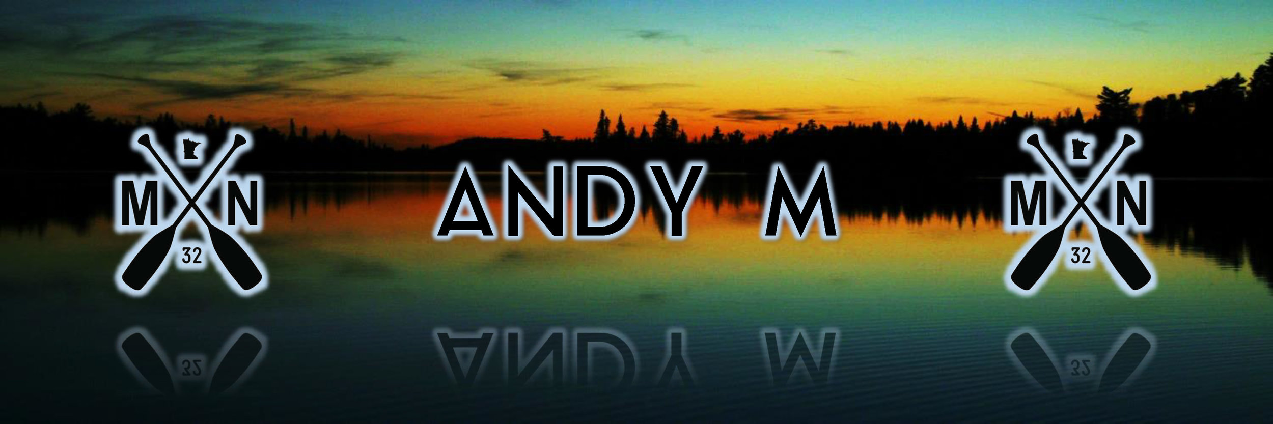 Andy_Header.jpg