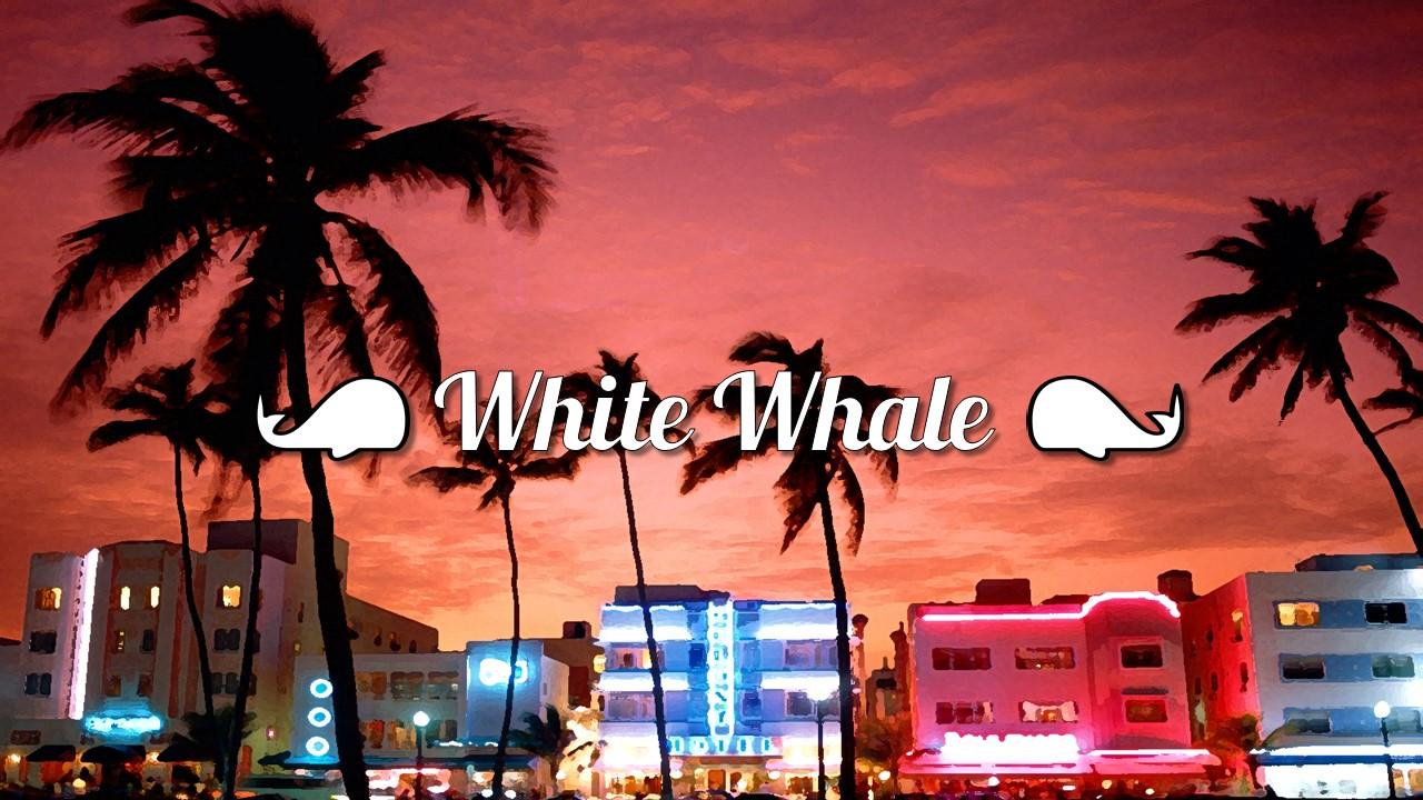 WW_Header_Miami.jpg