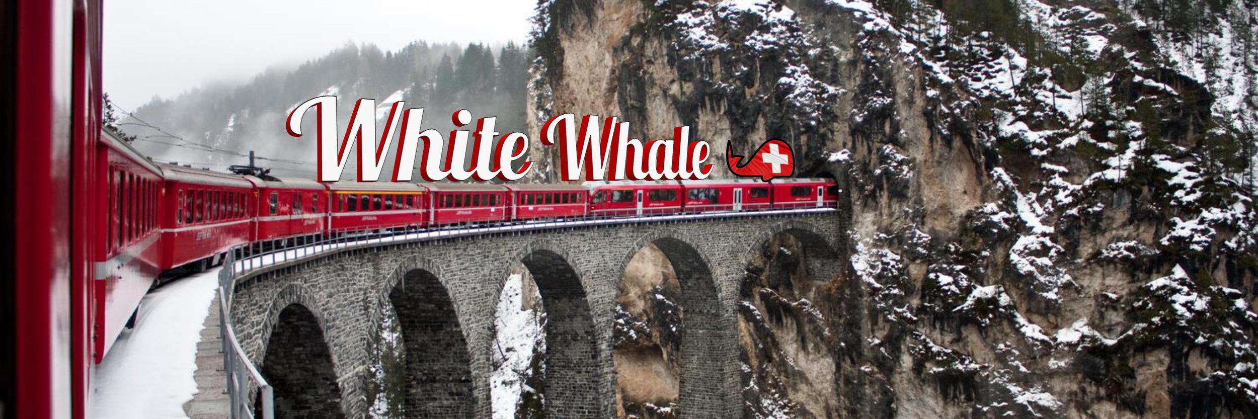 WW_Header_Swiss.jpg