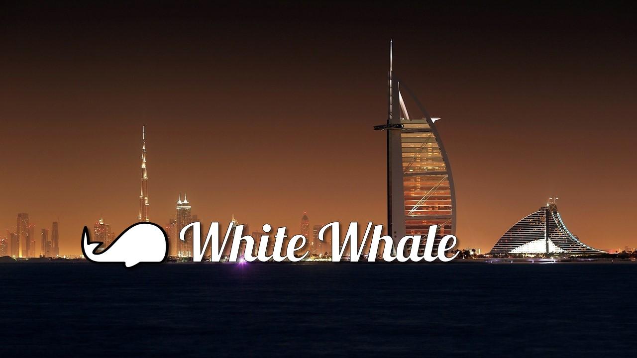 WW_Tennis_Header_Dubai.jpg