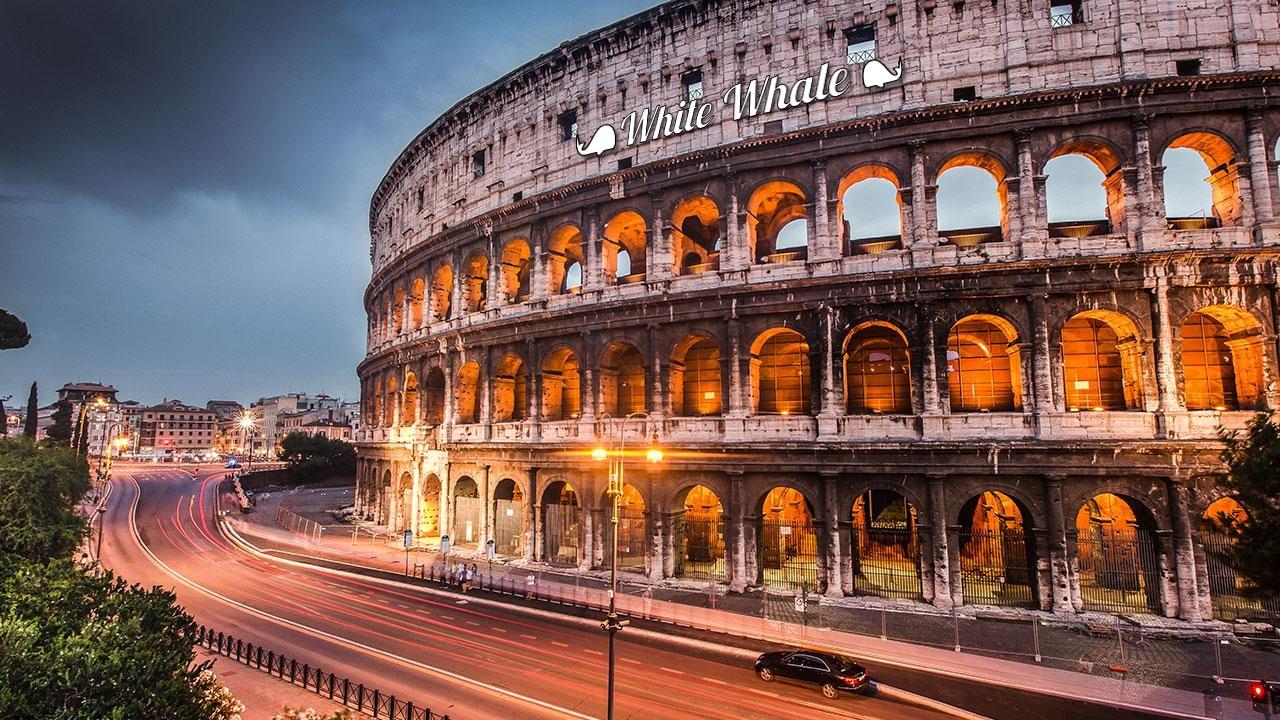 WW_Tennis_Header_Rome.jpg