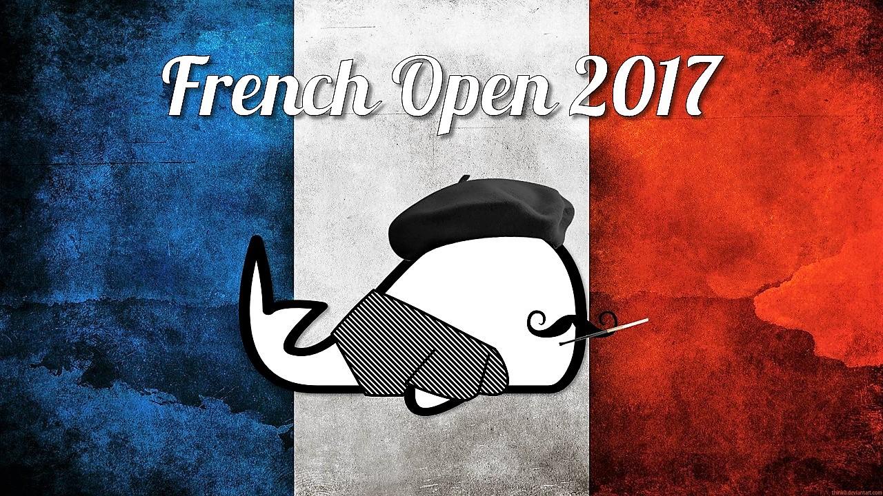 WW_Header_French_1.jpg