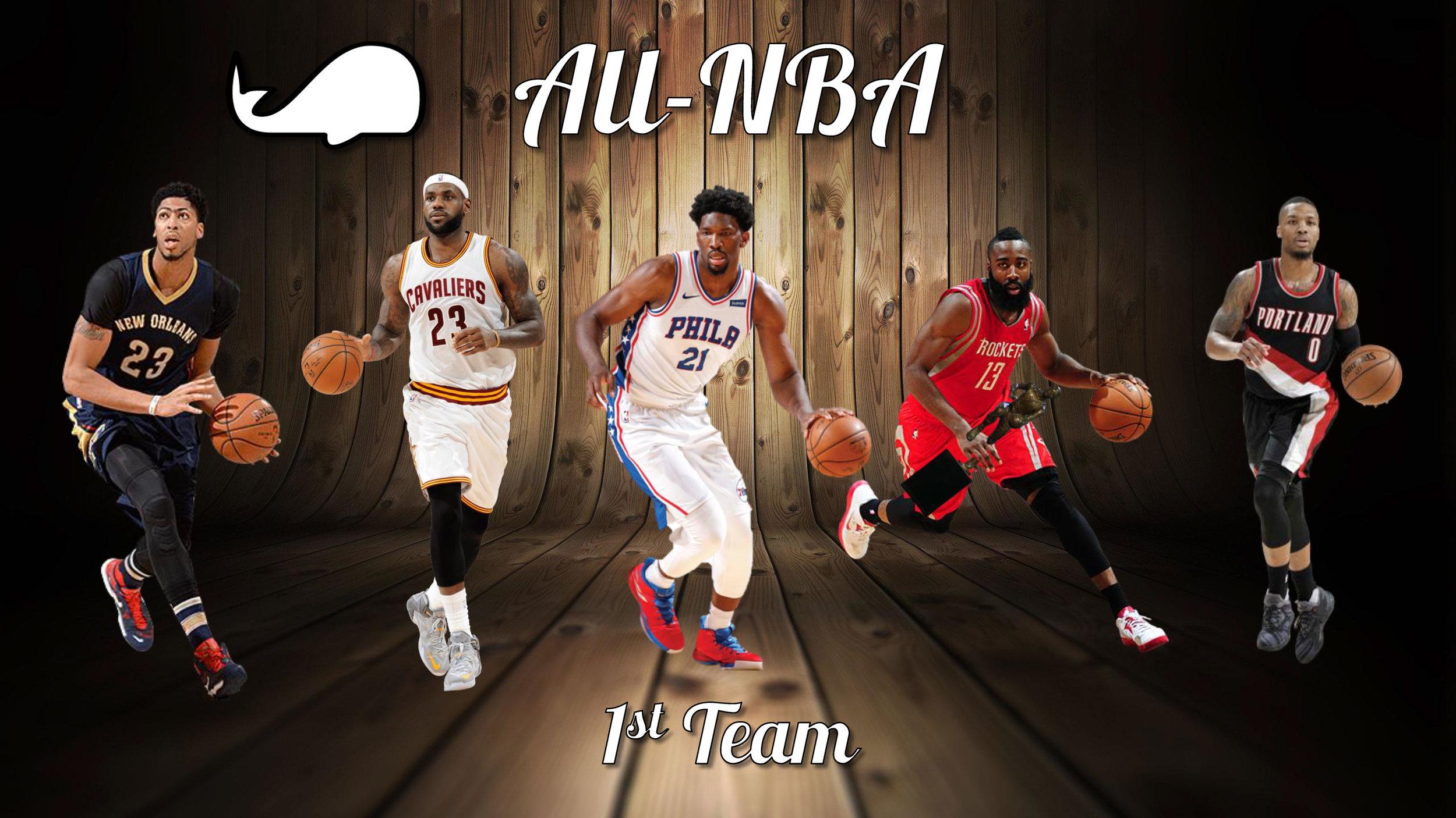 WW_2017_All_NBA_Page_1.jpg