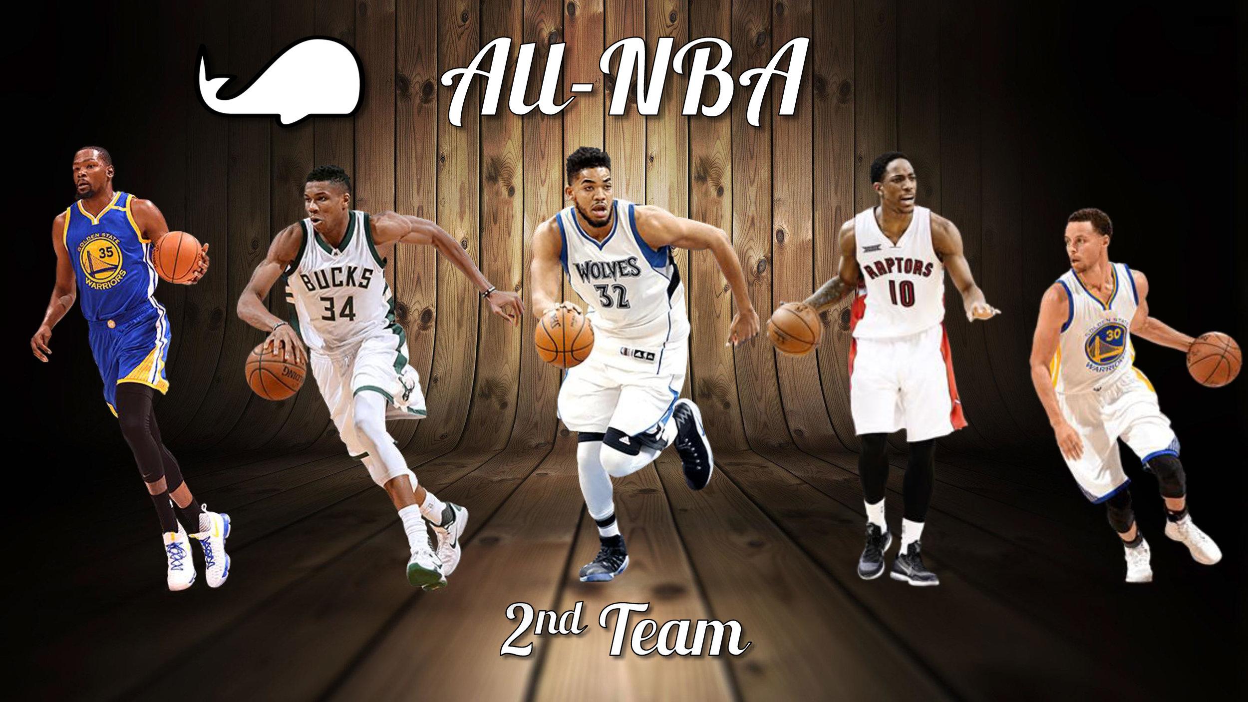 WW_2017_All_NBA_Page_2.jpg