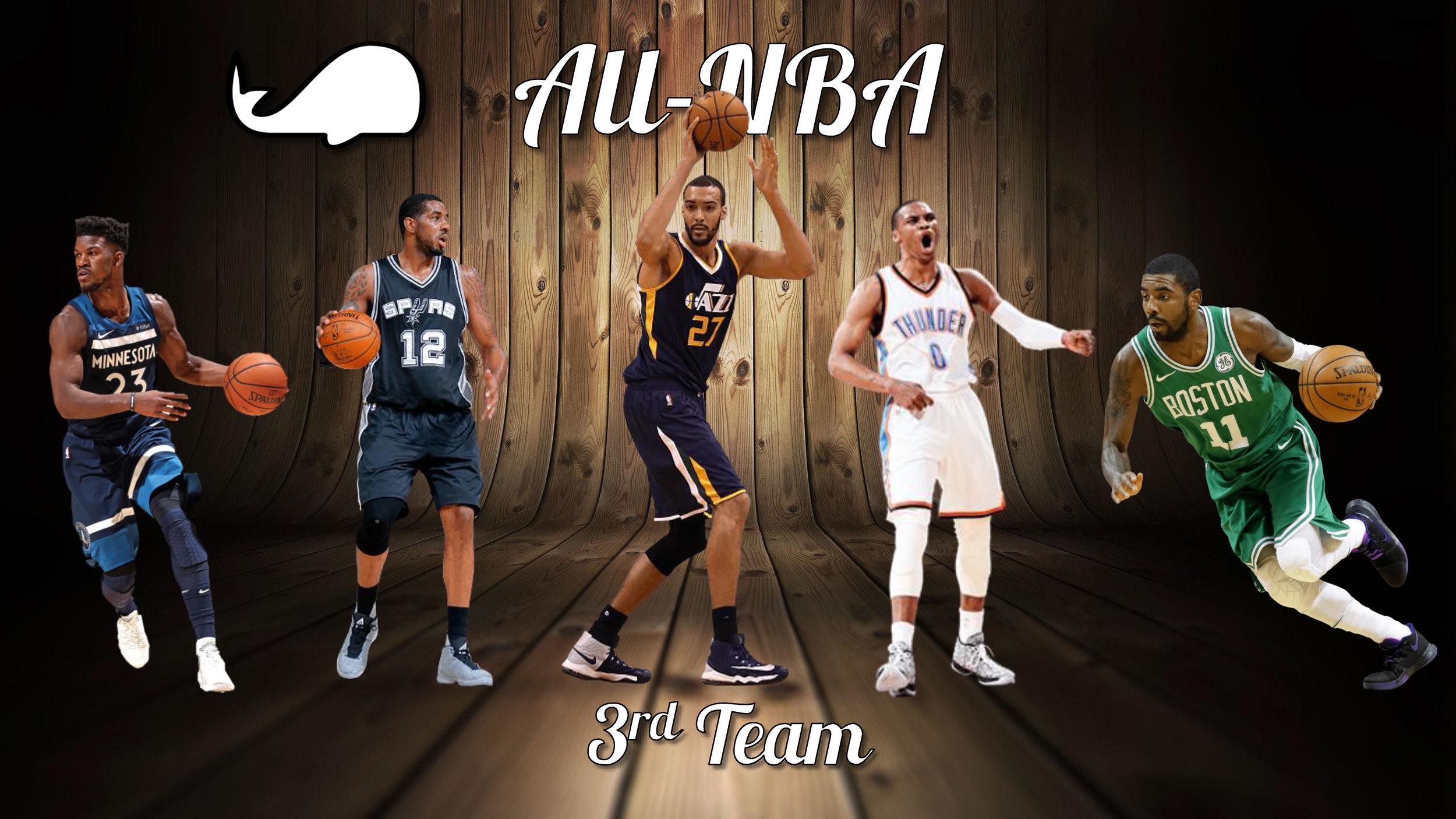 WW_2017_All_NBA_Page_3.jpg
