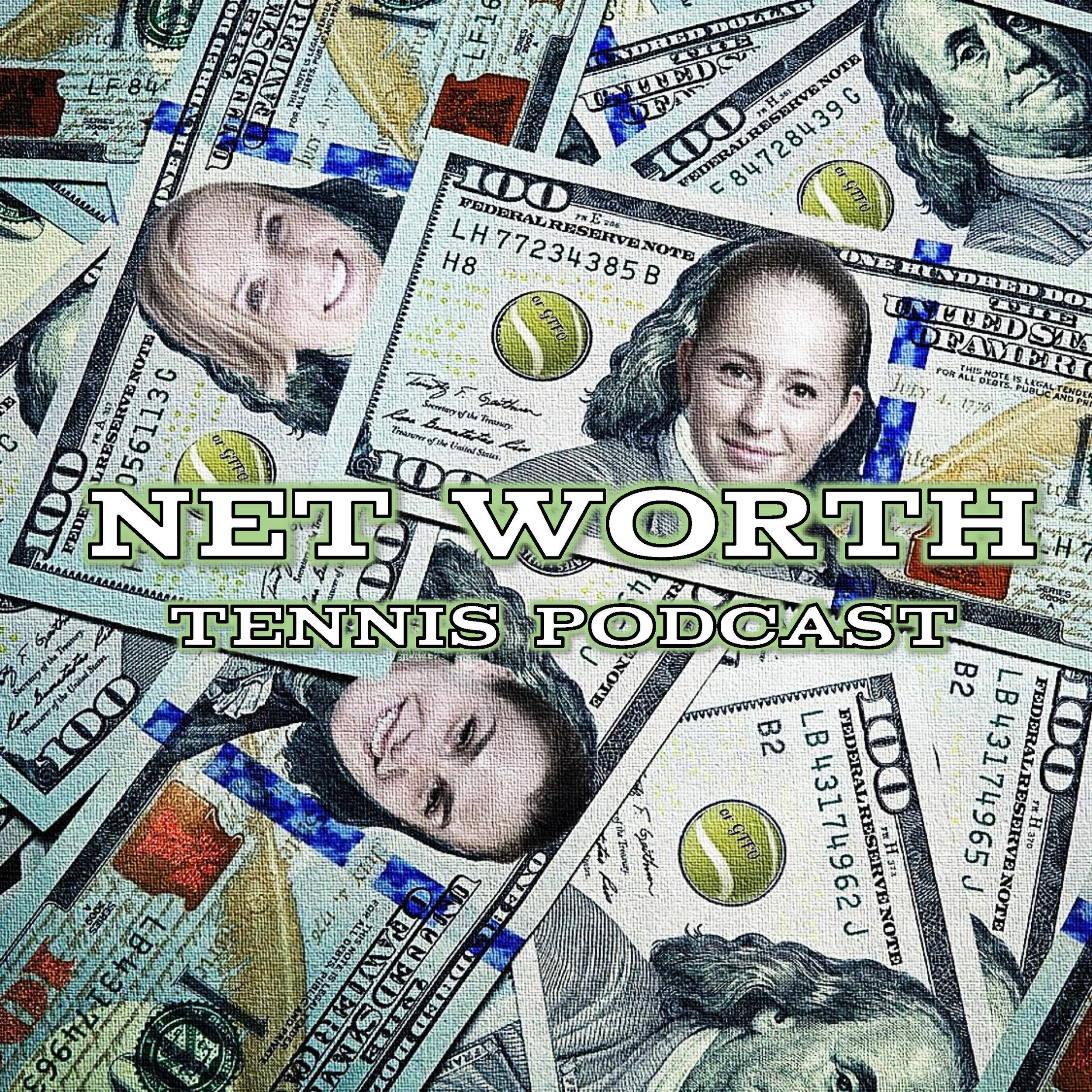 Net_Worth.jpg