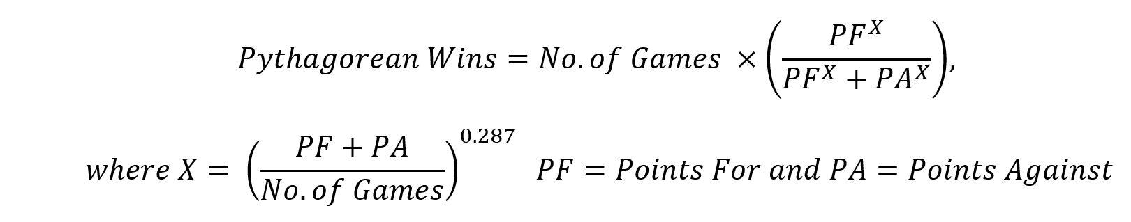 Pythag Formula 2.JPG