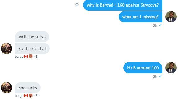 Barthel.JPG