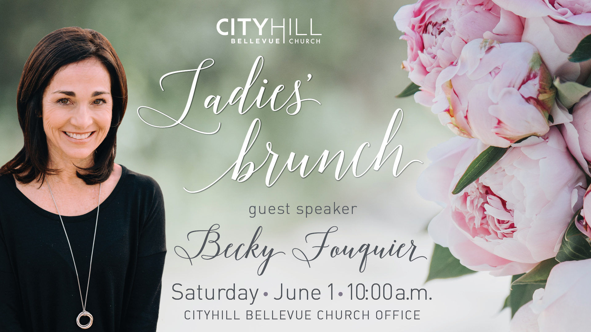 CH_Bellevue_ladies_brunch_06.01.19.jpg