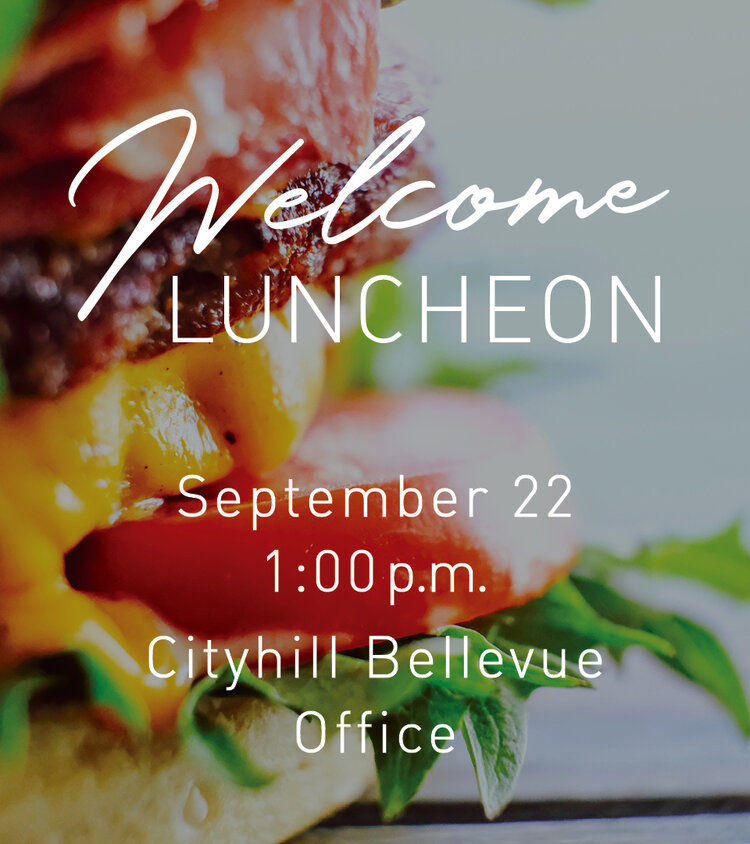 CH_Bellevue_8x9_video_Welcome_Luncheon_09.22.19.jpg