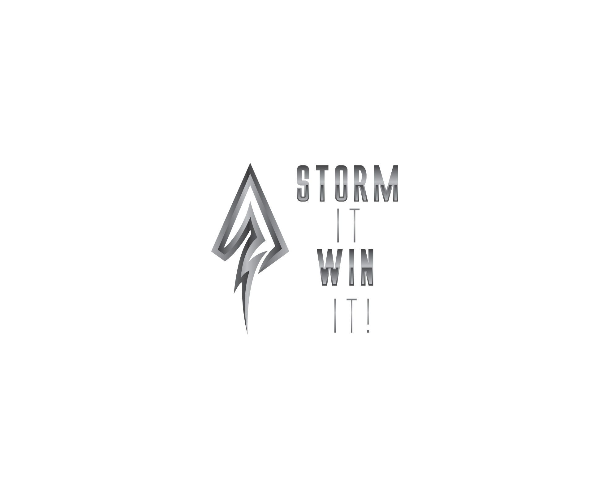 Storm-It-Win-It!-Final-transparent-background.png