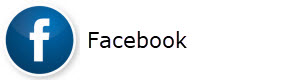 Icon-FB-L.jpg