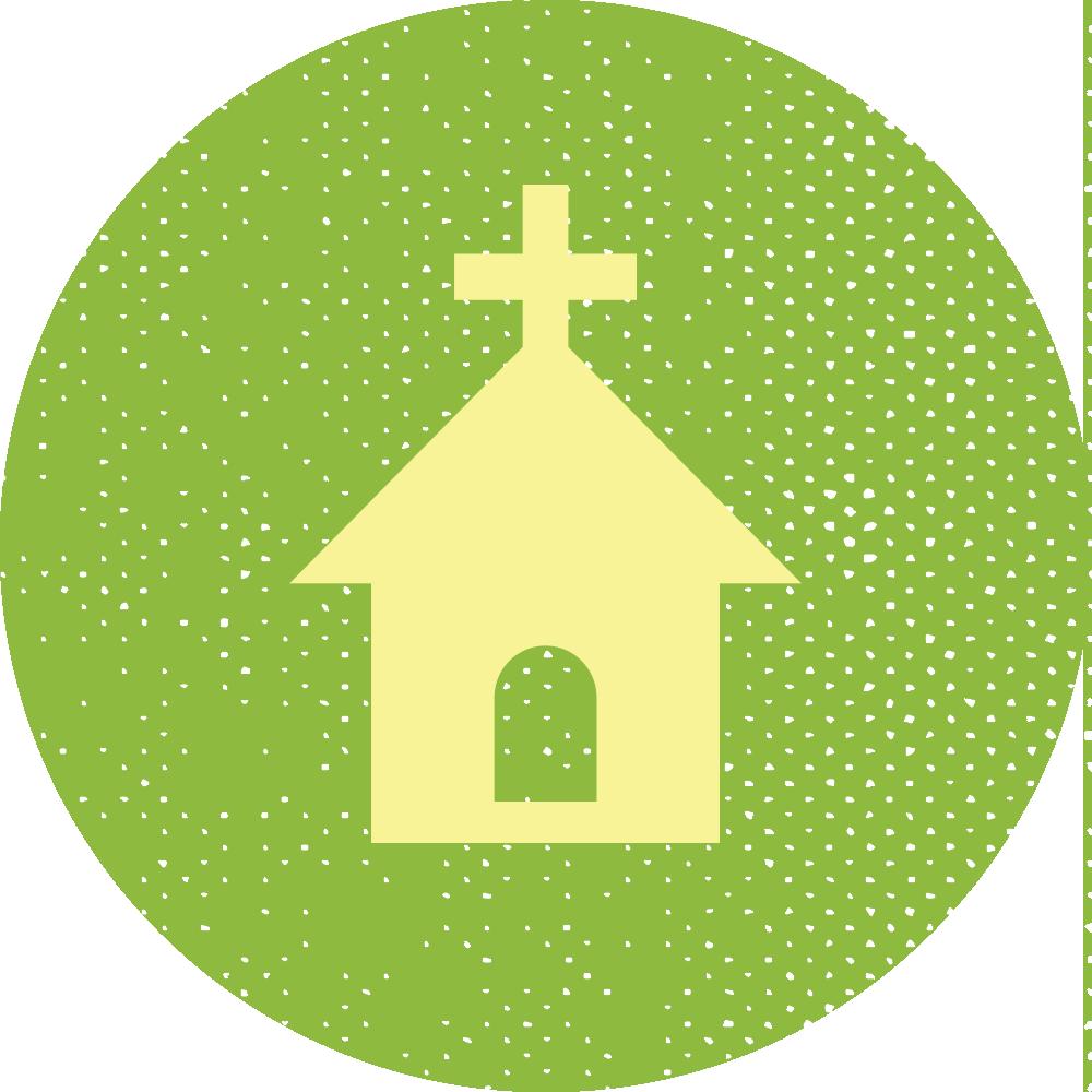 churchplant.png