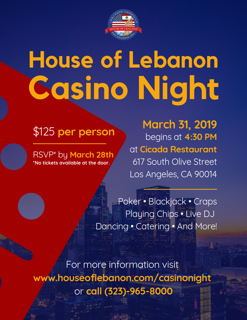 Casino Night - Updated Flyer.png