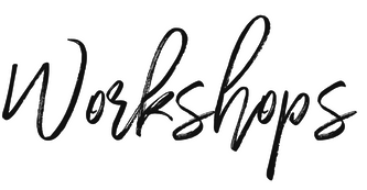 - Switch it up for Ladies Night Out or Date Night and flex that creativity! Our workshops will focus on creating either floral arrangements, floral crowns or terraniums. We will provide you with everything you need- vase, floral sheers, flowers and instructions. We love to partner with local spots to host these events, so see what we are up to below. If you'd like to host your own private workshop, let us know.