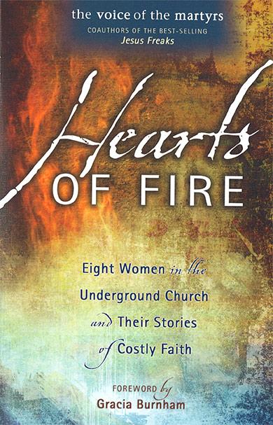 Hearts of fire.jpg