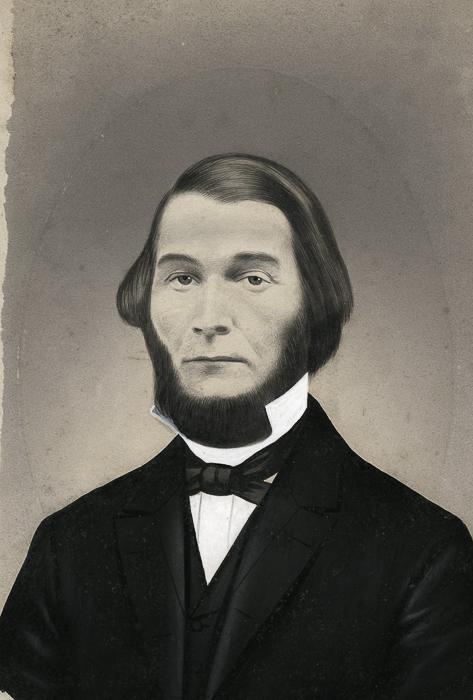 Isaiah Austin II